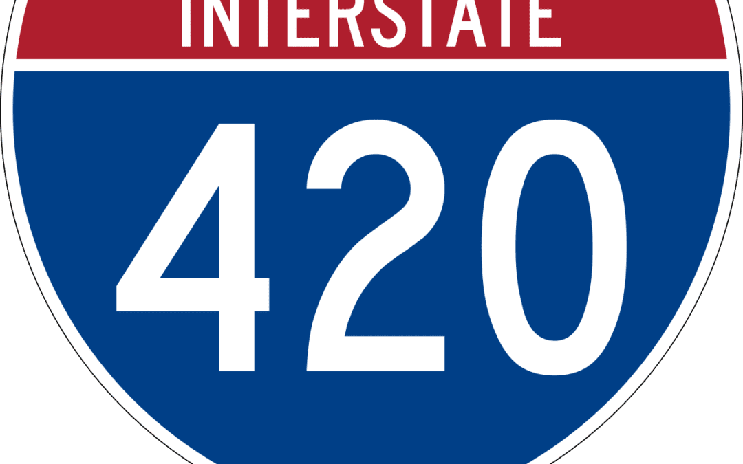 Happy #420 Buddies!