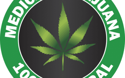 Treating Nausea with Cannabis