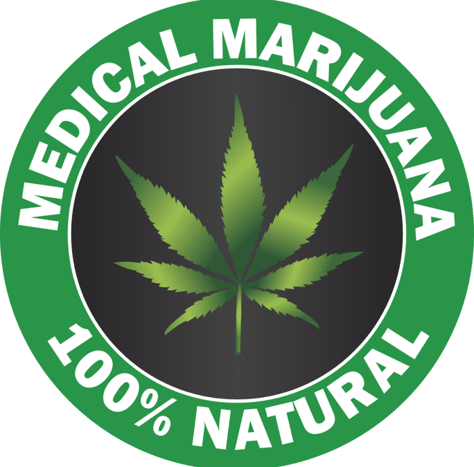 Treating Nausea with Cannabis