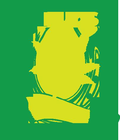 Buds Ltd.